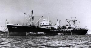 א.ק. חיפה 1951