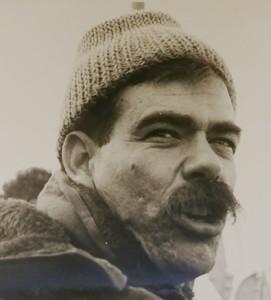חיים גבע 1967