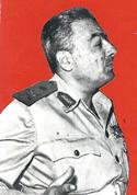 פריק אוול עבד אל-מוחסן מורתגי