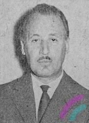 אלדו רוביאוליו - ברוך ארצי