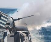 גאוותנו על חיל הים אלי רהב 31 ביולי 2007