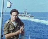 אלוף יוסי בן-חנן על הנחיתה בלבנון 1982