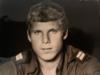 סגן מנחם רזניק מפקד דבור 863 במלחמת יום הכיפורים