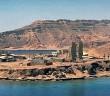 איזור מפקדת זירת ים סוף