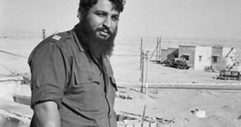 בני אהרון בראס סודר 1972- קוקו קליק © כל הזכויות שמורות