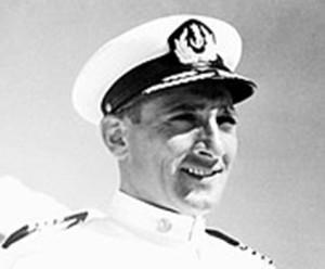 """אל""""מ שלמה אראל נספח צה""""ל ברומא 1955"""