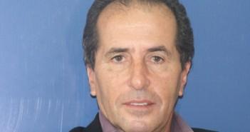 יעקב גז בשנת 2010