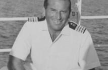 רב חובל בן ברקוביץ 1965
