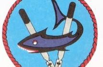 סמל הטרפדות