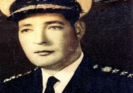 ליווא (אלוף) מוחמד פהמי מפקד הצי המצרי במלחמת ההתשה