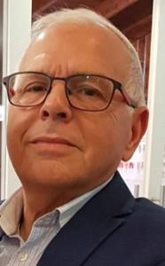 חיים כהן מצוות 'קוממיות'