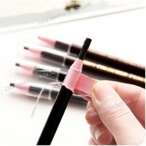 קשירת עפרונות הצ'אינו לבל יעלמו