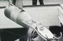 אמצעי הנעה לצוללים דולפין